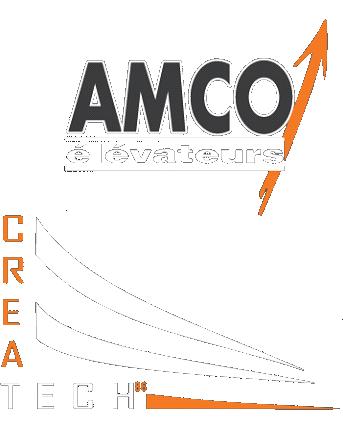 Travaux d'électricité générale par CREATECH 86 à Poitiers